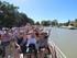 Sortie au Canal du Midi du Samedi 17 jui