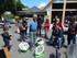 l'Eco-Festiv'Arles fêtait son 10ème anni