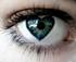 Avec les yeux du coeur
