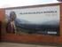 museum de l'apartheid !