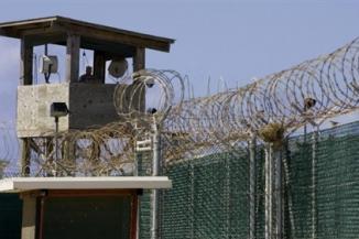 Guantanamo, cuba