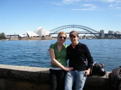 Nous Sydney