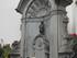 B COMME BRUXELLES (7) - BELGIQ