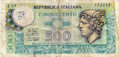 ancienne monnaie en argent
