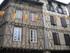 F COMME FOIX (3) - ARIEGE - FRANCE