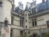 P COMME PARIS (15) - SEINE - FRANCE