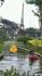 Bogor...