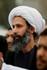 Hommage au martyr le Cheikh Nimr Baqr al