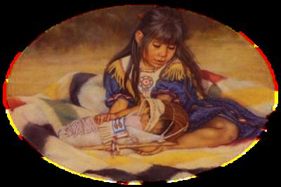 Tubes Améridiens Kahlan123068795024_art