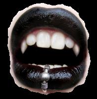 Tubes bouches et lèvres Kahlan123109753188_art