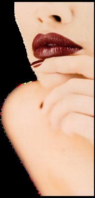 Tubes bouches et lèvres Kahlan123109774128_art
