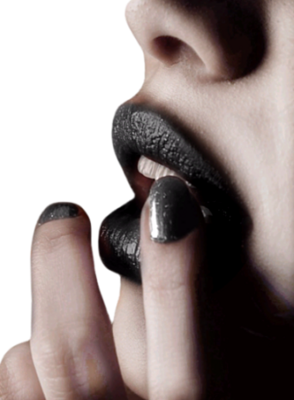 Tubes bouches et lèvres Kahlan123109782013_art