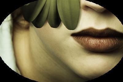 Tubes bouches et lèvres Kahlan123109877072_art