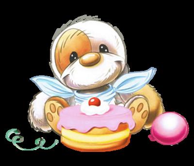 Tubes Mylo (adorables) Kahlan123294279547_art
