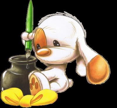 Tubes Mylo (adorables) Kahlan123294286831_art