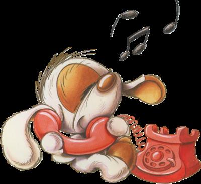 Tubes Mylo (adorables) Kahlan123294292019_art