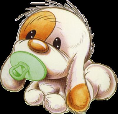 Tubes Mylo (adorables) Kahlan123294304489_art