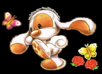 Tubes Mylo (adorables) Kahlan123294308204_art