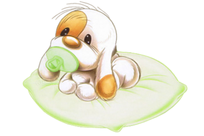 Tubes Mylo (adorables) Kahlan123294313705_art