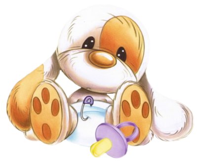 Tubes Mylo (adorables) Kahlan123343980300_art