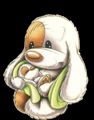Tubes Mylo (adorables) Kahlan123343986777_art