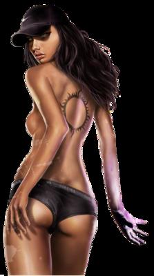 Tubes Sexy (-18 ans interdit haha) Kahlan123645679802_art