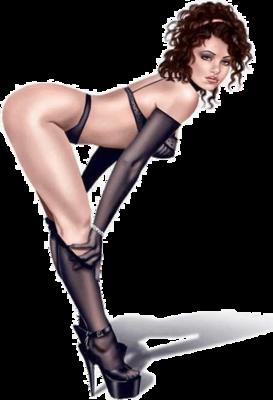 Tubes Sexy (-18 ans interdit haha) Kahlan123645732711_art