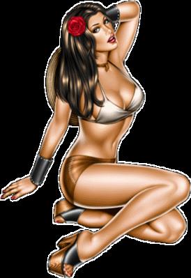 Tubes Sexy (-18 ans interdit haha) Kahlan123645736019_art