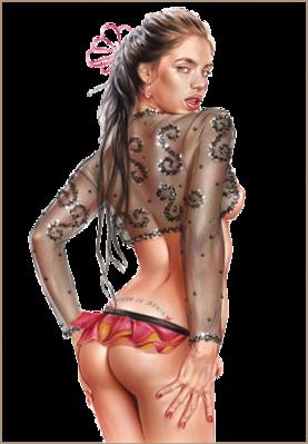 Tubes Sexy (-18 ans interdit haha) Kahlan123645740528_art