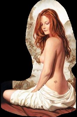 Tubes Sexy (-18 ans interdit haha) Kahlan123645753424_art