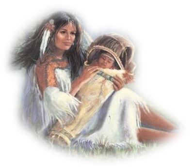 Tubes Améridiens Kahlan123665249321_art