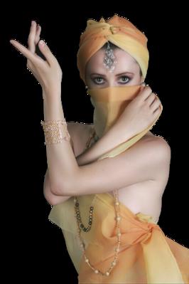 Tubes visages femmes Kahlan123712977099_art