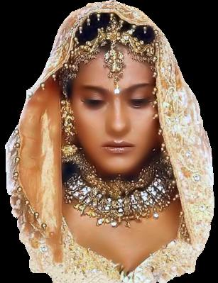 Tubes visages femmes Kahlan123712993594_art