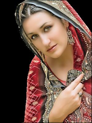 Tubes visages femmes Kahlan123712997540_art