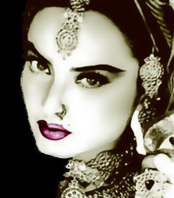 Tubes visages femmes Kahlan123713024836_art