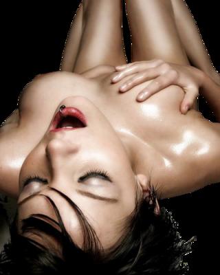 Tubes Sexy (-18 ans interdit haha) Kahlan123821220244_art