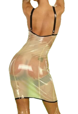 Tubes Sexy (-18 ans interdit haha) Kahlan123821227781_art