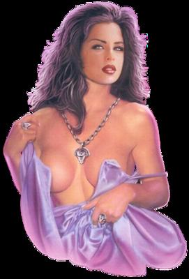 Tubes Sexy (-18 ans interdit haha) Kahlan123821230084_art