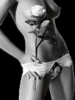 Tubes Sexy (-18 ans interdit haha) Kahlan123821232399_art