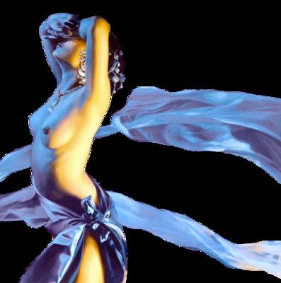 Tubes Sexy (-18 ans interdit haha) Kahlan123821240523_art