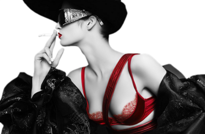Tubes Sexy (-18 ans interdit haha) Kahlan123821243065_art