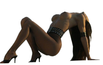 Tubes Sexy (-18 ans interdit haha) Kahlan123821245296_art