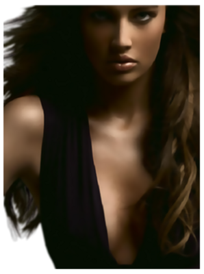 Tubes Sexy (-18 ans interdit haha) Kahlan123821247300_art