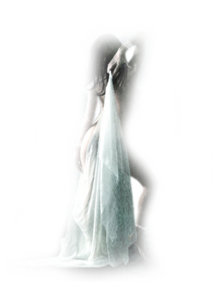Tubes Sexy (-18 ans interdit haha) Kahlan123821250274_art