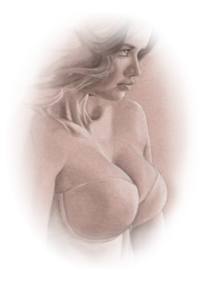 Tubes Sexy (-18 ans interdit haha) Kahlan123821367594_art