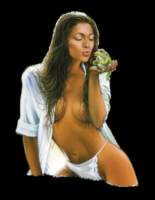 Tubes Sexy (-18 ans interdit haha) Kahlan123821386852_art
