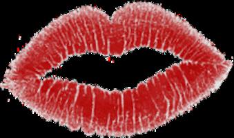 Tubes bouches et lèvres Kahlan123833786918_art