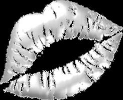 Tubes bouches et lèvres Kahlan123833792141_art