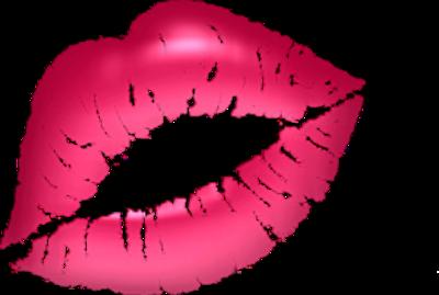 Tubes bouches et lèvres Kahlan123833826657_art