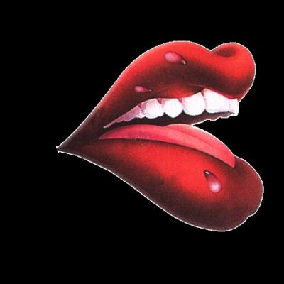 Tubes bouches et lèvres Kahlan123833835581_art
